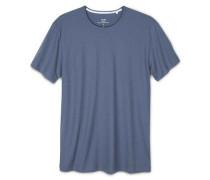 T-Shirt Reix 1