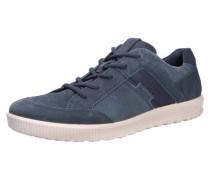 Sportiver Schnürschuh/Sneaker, EUR 43