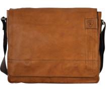 Brieftasche Softsafe