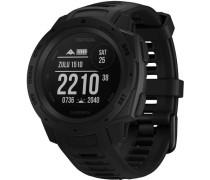 """Outdoor Smartwatch Instinct Tactical """"40-41-5525"""""""