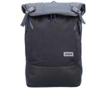 Daypack Rucksack  cm Laptopfach