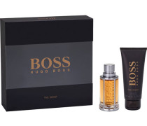 The Scent For Him Duftset