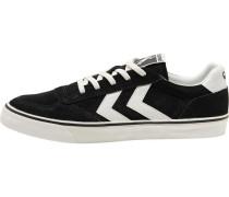 Sneaker Stadil 3.0 Suede /weiß