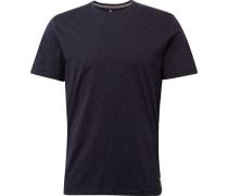 Shirt, XL