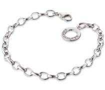 Armband, 925er