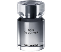 Bois de Vetiver Eau de Toilette Spray