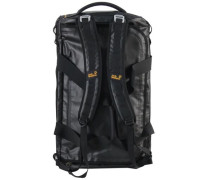 Reisetasche Expedition Trunk  Everyday Outdoor