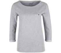 Shirt /weiß gepunktet