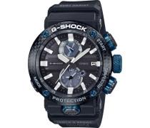 "Chronograph G-Shock ""GWR-B1000-1A1ER"""