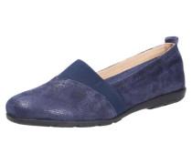 Fashion Slipper EUR