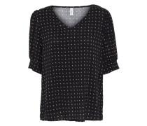 Bluse /mehrfarbig XL