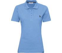 Polo-Shirt 1/2 Arm XL