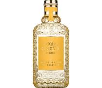 Acqua Colonia Intense Sunny Seaside Of Zanzibar Eau de Cologne 170