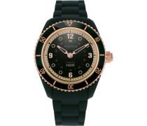 """Hybrid-Smartwatch Comtesse Horological """"AL-281BY3V4"""""""