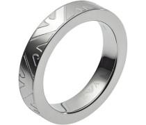 Ring EGS2601040