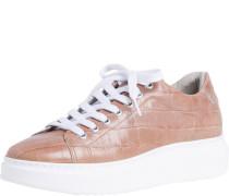 Sneakers, sportlich,