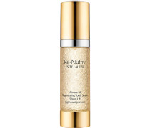 Re-Nutriv Ultimate Lift Regenrating Youth Serum, 30 ml