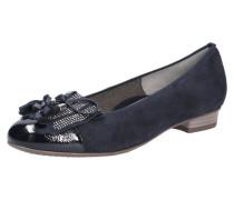 Comfort Slipper BARI EUR 5