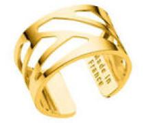 "Ring ""Ruban"" 12 296050100058"