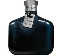 JV X NJ Blue, Eau de Toilette, 125 ml