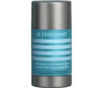 Le Male Deodorant Stick  g