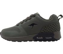 Sneaker Kanga X 00