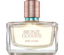 Bronze Goddess Eau Fraîche Skinscent, 100 ml