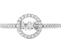 """Ring Premium """"MKC1250AN040"""", 925er"""