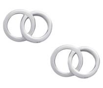 OS OBU Mode silver Interlink O