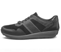 Sneaker, 6 1/2