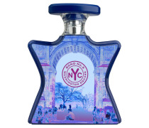 Washington Square EdP