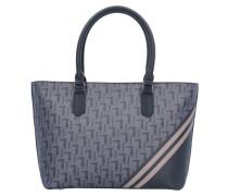Vaniglia Shopper Tasche  cm