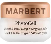 Phyto Cell Augenbalsam Augenbalsam 15