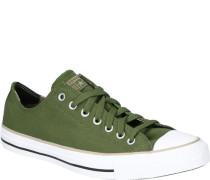 Sneaker, Gummisohle, Unisex