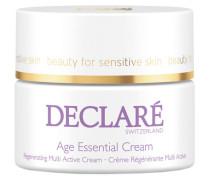 Agecontrol Age Essential Cream