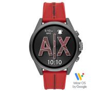 """Smartwatch """"AXT2006"""","""