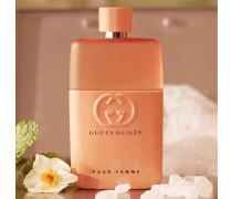 Guilty Pour Homme, Eau de Parfum, 90 ml