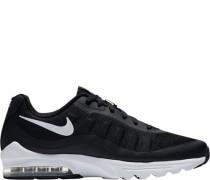 """Sneakers """"Air Max Invigor"""","""