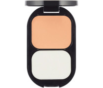 Facefinity Compact Foundation 005