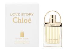 Love Story, Eau de Parfum, 20 ml