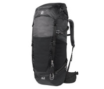 Trekkingrucksack Kalari King  Pack Active Outdoor XL