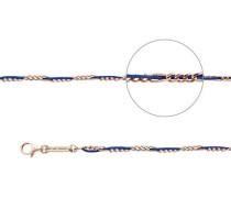 Armband Rotvergoldet  cm JJFG060.2-20