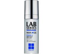 MAX LS Power V Instant Eye Lift 15ml