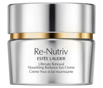 Re-Nutriv Ultimate Renewal Nourishing Radiance Eye Creme 15