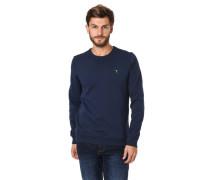 Sweatshirt im cooen Retro Design