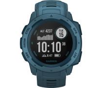 """Smartwatch Instinct """"40-40-1730"""""""