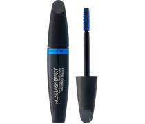 False Lash Effect Waterproof Mascara