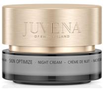Night Cream normal to dry skin