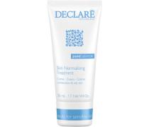 Skin normalizing Treatment Creme