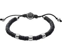 "Armband ""DX1121040"" Achat"